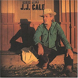 Cale , J.J. - The very best of