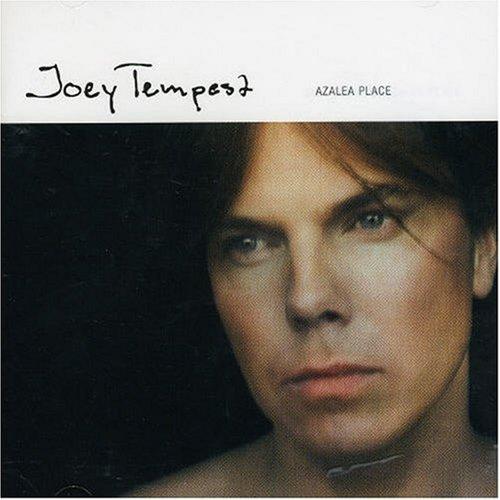 Tempest , Joey - Azalea Place
