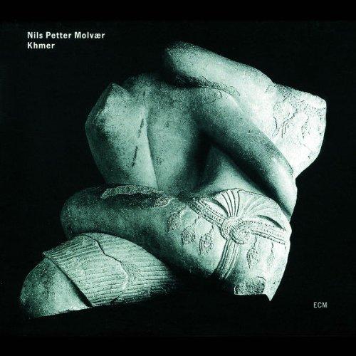 Molvaer , Nils Petter - Khmer