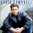 Campbell , David - Taking The Wheel