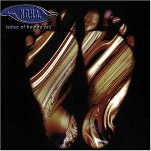 N.O.H.A. - Noise Of Human Art