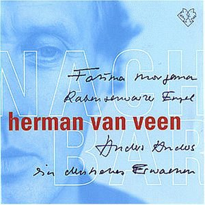 Veen , Herman an - Nachbar