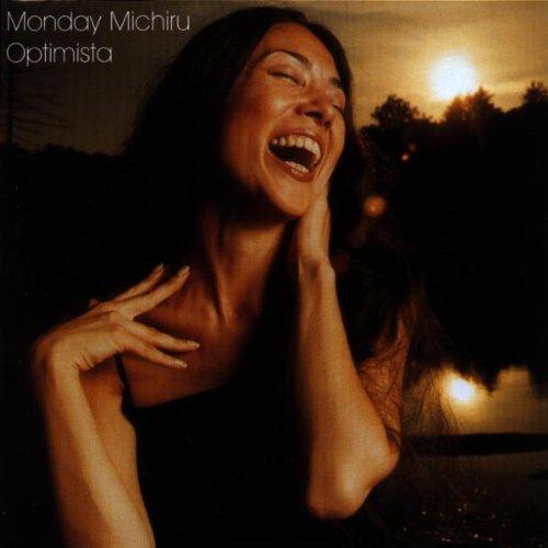 Michiru , Monday - Optimista