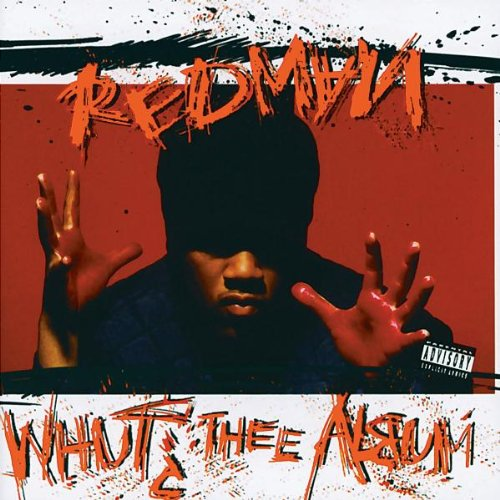 Redman - Whut ? thee album