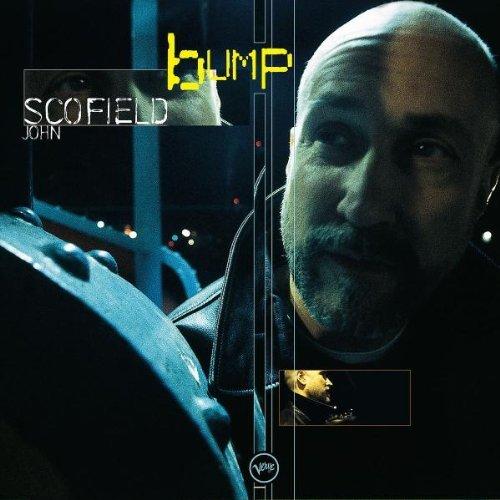 Scofield , John - Bump