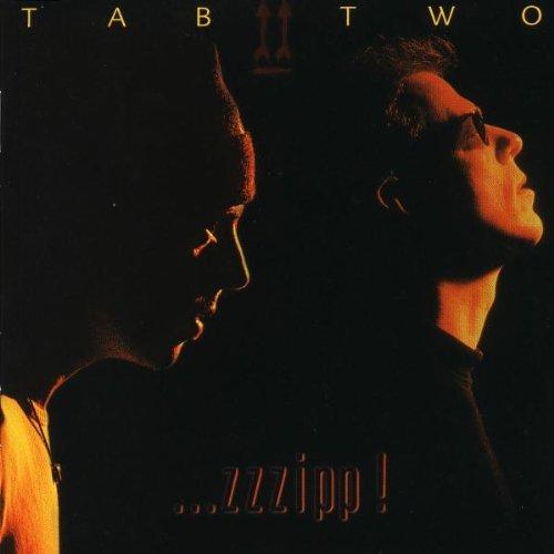 Tab Two - Zzzipp!
