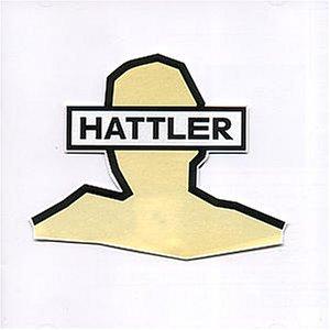 Hattler , Hellmut - No Eats Yes