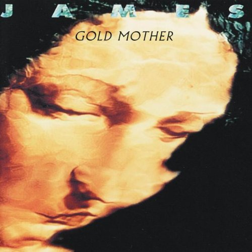James - Gold Mother (Remastered)