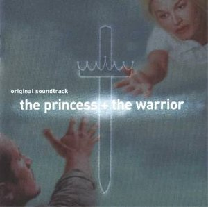Soundtrack - The Princess   The Warrior (Der Krieger   Die Kaiserin)