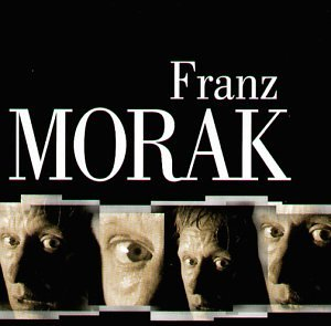 Morak , Franz - Master Series