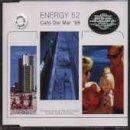 Energy 52 - Cafe Del Mar '98 (Maxi)