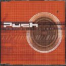 Push - Universal Nation (The Real Anthem) (Maxi)