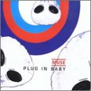 Muse - Plug In Baby (Maxi)