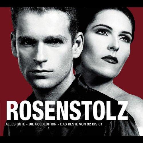Rosenstolz - Alles Gute - Die Goldedition - 92 - 01