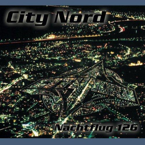 City Nord - Nachtflug 126