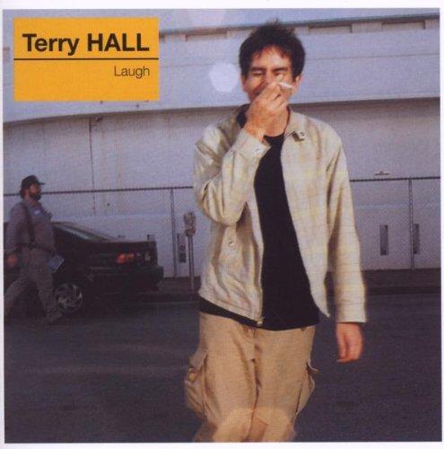 Terry Hall - Laugh (+Bonus)
