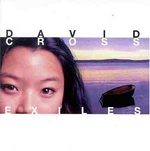 Cross , David - Exiles