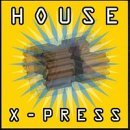 Sampler - House Xpress