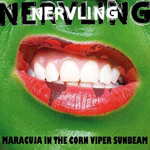 Nervling - Maracuja In The Corn Viper Sunbeam
