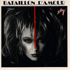 Silly - Bataillon D'Amour