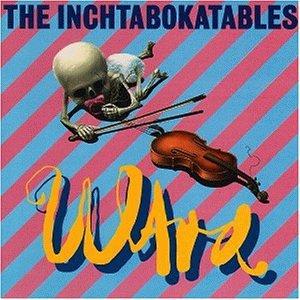 Inchtabokatables , The - Ultra