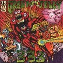 Green  Jelly - 333