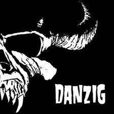 Danzig - o. Titel