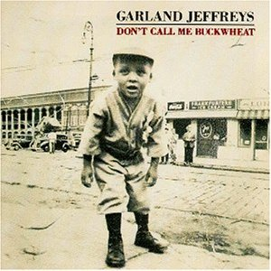 Jeffreys , Garland - Don't Call Me Buckwheat