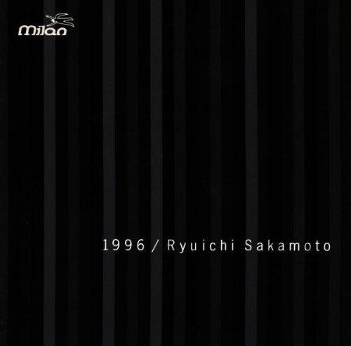 Sakamoto , Ryuichi - 1996