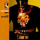 Snap - Rhythm is a Dancer - Remix 96 (Maxi)