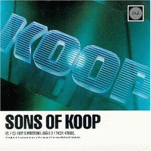 Koop - Sons of Koop