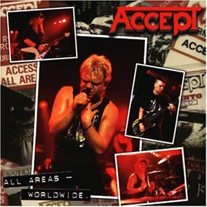 Accept - Accept All Areas - Worldwide
