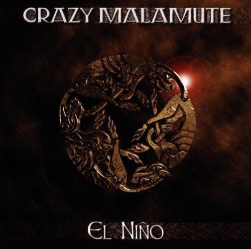 Crazy Malamute - El Nino