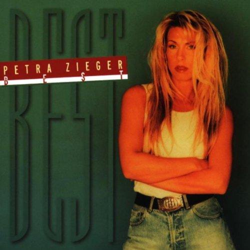 Zieger , Petra - Best