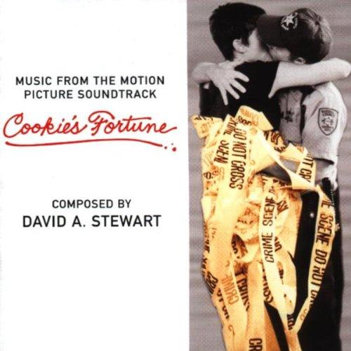 Stewart , David A. - Cookie's Fortune