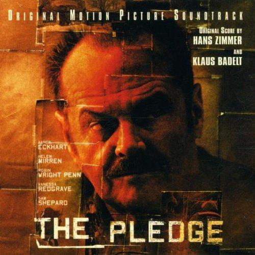 Zimmer , Hans & Badelt , Klaus - The Pledge
