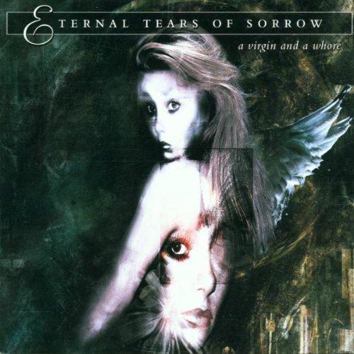 Eternal Tears of Sorrow - A Virgin and a Whore