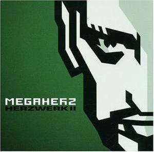 Megaherz - Herzwerk 2