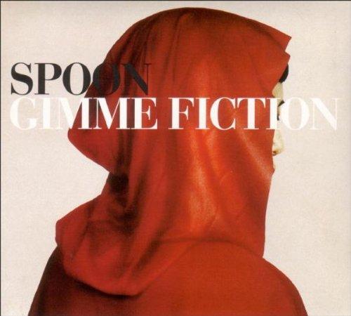 Spoon - Gimme Fiction (Vinyl)