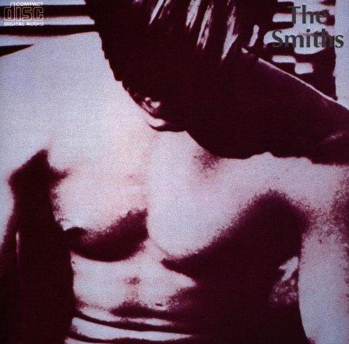 Smiths , The - o. Titel