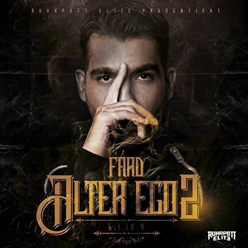 Fard - Alter Ego II