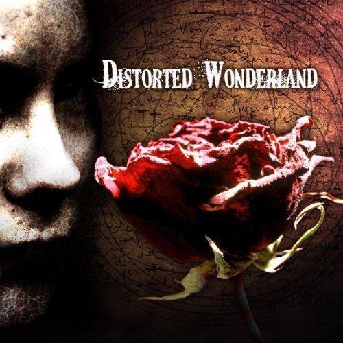 Distorted Wonderland - o. Titel
