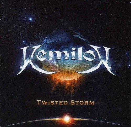 Kemilon - Twisted Storm