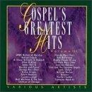 Sampler - Gospel's Greatest Hits 3