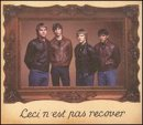 Recover - Ceci n'est pas Recover