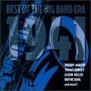 Sampler - Best of the Big Band Era 1941