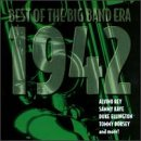 Sampler - Best of the Big Band Era 1942