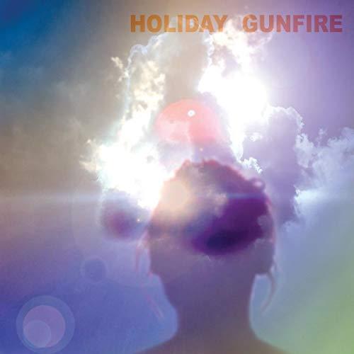 Holiday Gunfire - o. Titel