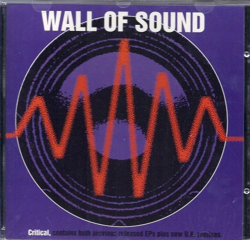 Wall of Sound - Critical