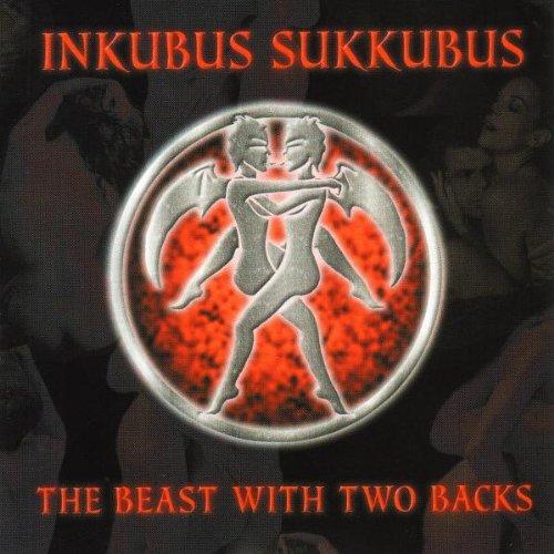 Inkubus Sukkubus - The Beast With Two Backs
